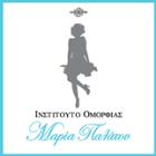 Ινστιτούτο Ομορφιάς Μαρία Παλάτου