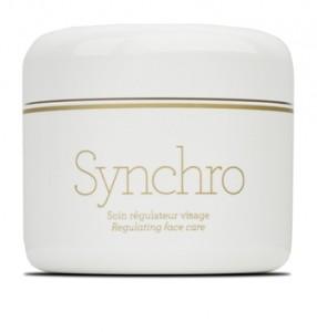 Synchro-site