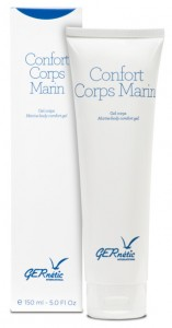 confort-corps-marin