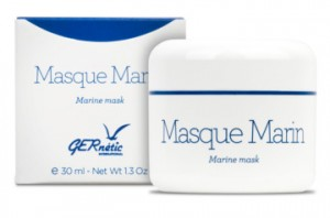masque-marin