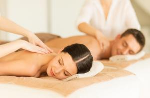 relax-massage